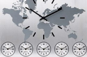 Best times to trade forex market