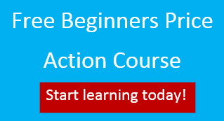 free beginners price action course