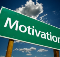 Self Motivation, the Key to Your Forex Success